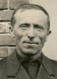 Wehrführer 1902-1911
