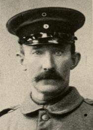 Wehrführer 1911-1927