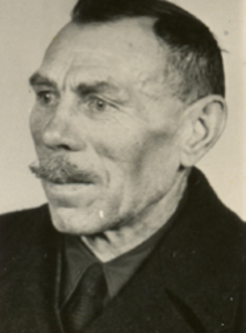 Wehrführer1927-1934
