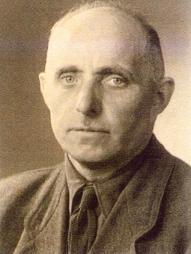 Wehrführer 1934-1940