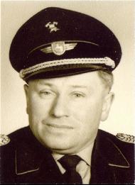Wehrführer 1973-1990