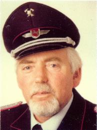 Wehrführer 1990-2000