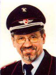 Wehrführer 2000-Heute