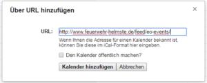 google_calender_ff_helmstel