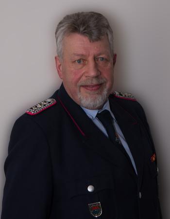Hans-Martin Bockelmann