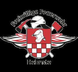 Logo-FF_helmste_farbe_500px