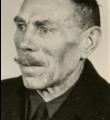 Neuer Brandmeister Hans Dankers